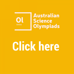 olympiads-online-click-here_1