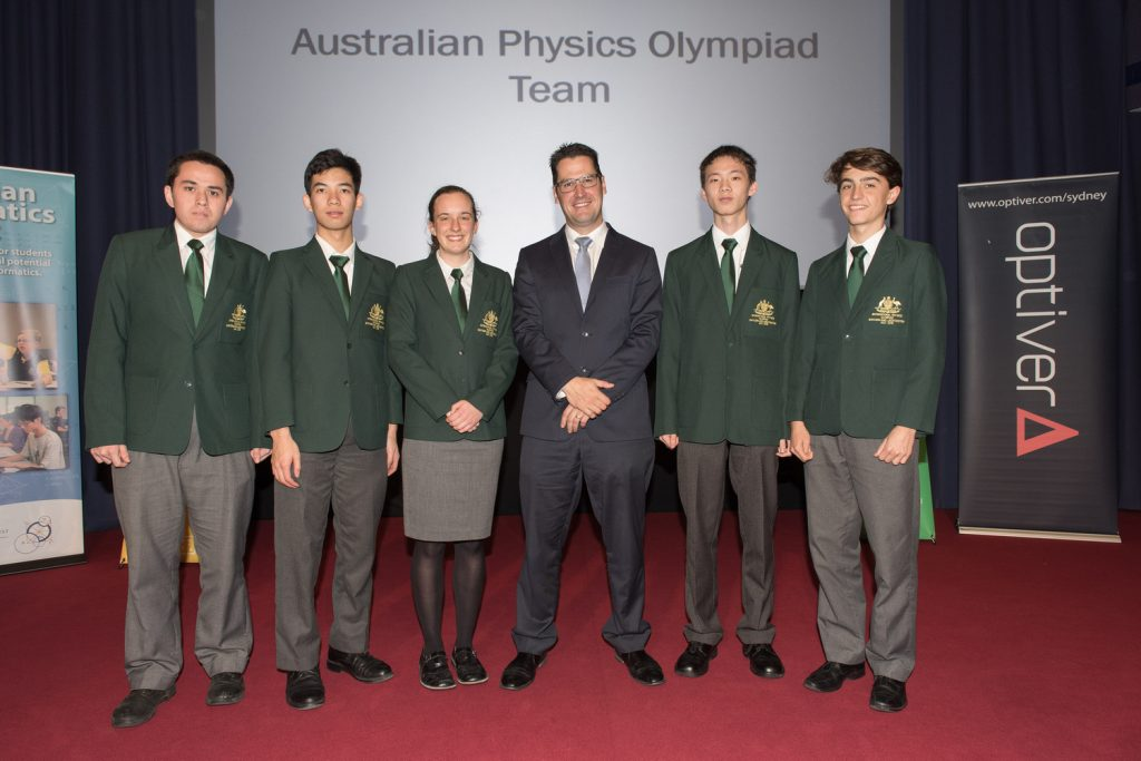 2016 Olympiad Teams Announcement (21)