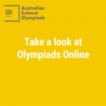 olympiads-online-aso