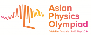 APhO logo for website