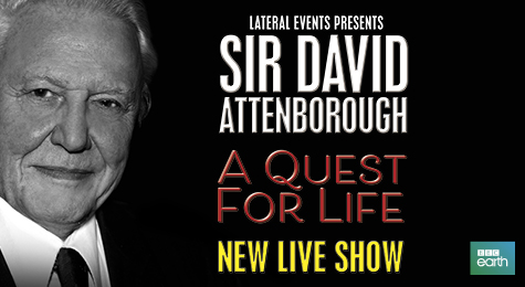 david-attenborough-2